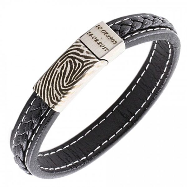 BA-VA1_armband_met_vingerafdruk1