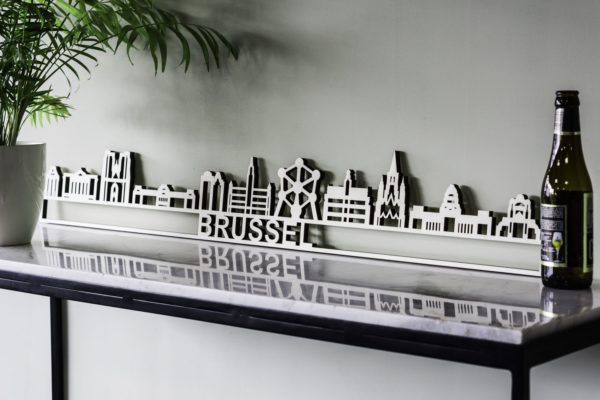 skyline_brussel_met_naam_populierenhout1_tn