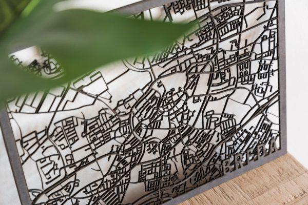 stadskaart_breda_vierkant_zwart1_tn