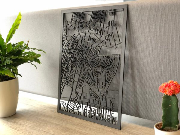 stadskaart_haarlem_vierkant_zwart1_tn