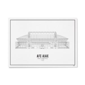 Johan_Cruijf_ArenA_AFC_Ajax