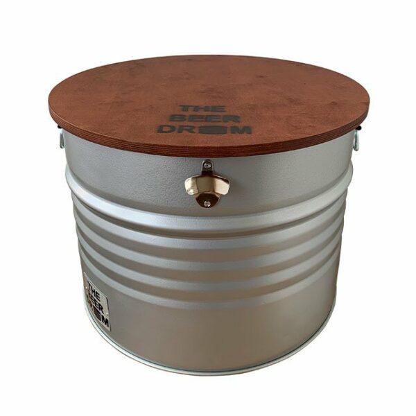 the-beer_drum_mat_zilver-1