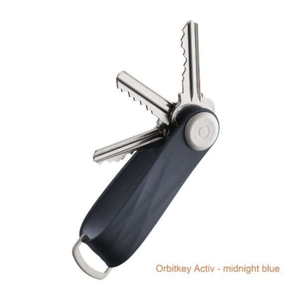 orbitkey-active-midnight-blue-3_tn