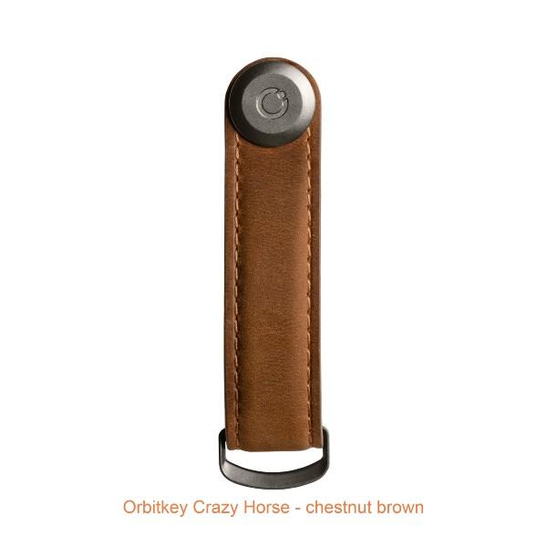 orbitkey-crazyhorse-chestnut-brown-1_tn
