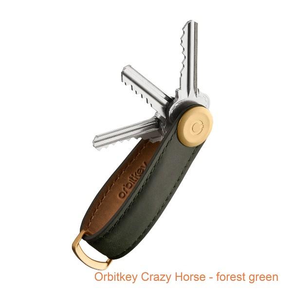 orbitkey-crazyhorse-forest-green-3_tn