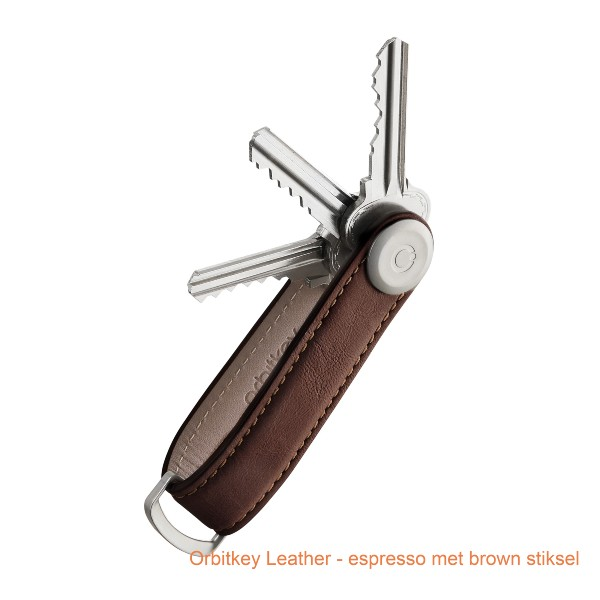 orbitkey-leather-espresso-with-brown-stitching-3_tn