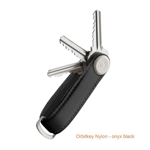 orbitkey-nylon-onyx-black-3_tn