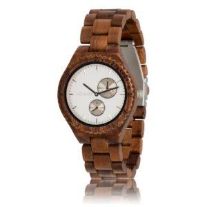 houten_horloge_HOT&TOT_kairos