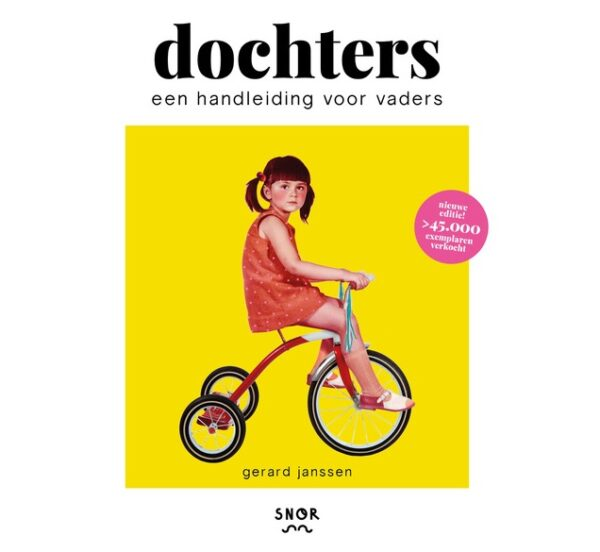 1379_SNOR_cover-dochters-vz