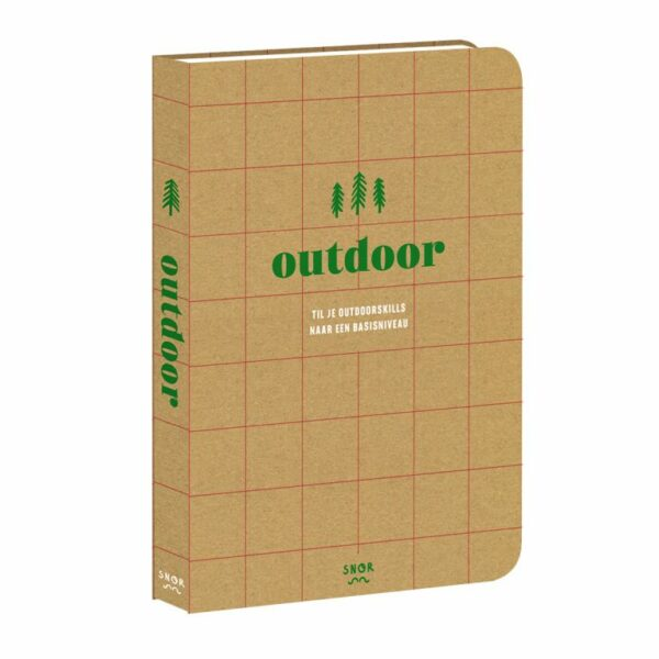 Outdoor_handboek