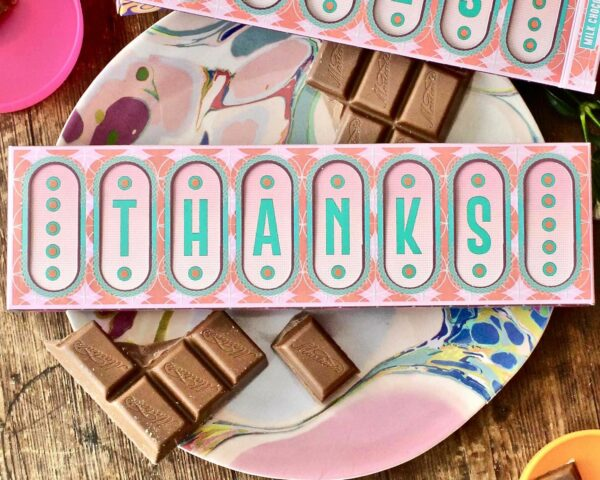 chocolade_reep-thanks-2