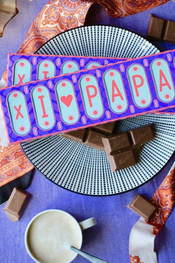 chocolade_reep_i-love_papa-1