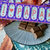 chocolade_reep_i-love_papa-2