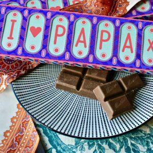 chocolade_reep_i-love_papa