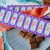 chocolade_reep_i-love_papa-3.jpeg