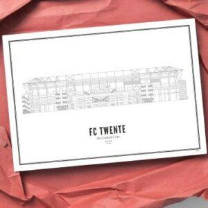 De_Grolsch_Veste_FC_Twente