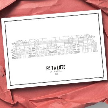De_Grolsch_Veste_FC_Twente1a