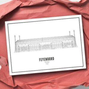 Feijenoord_Stadion_De_Kuip