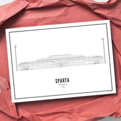 Sportstadion_het_Kasteel_Sparta_Rotterdam1a
