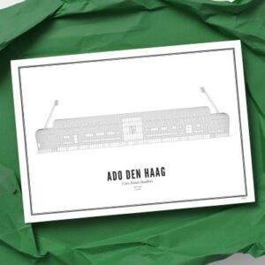 Stadion_ADO_DenHaag