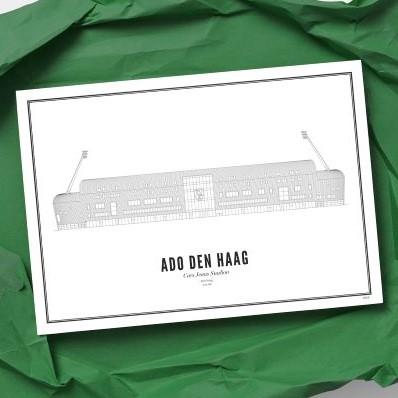 Stadion_ADO_DenHaag_1a