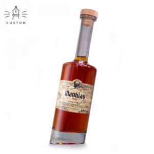 gepersonaliseerde rum