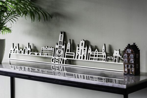 skyline_gent_met_naam_populierenhout1