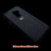 Samsung_S9_Plus+tekst1
