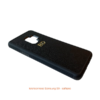 Samsung_S9+tekst1