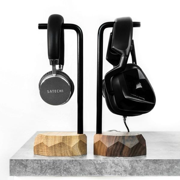 headset_stand