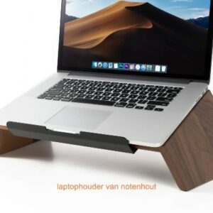 laptophouder