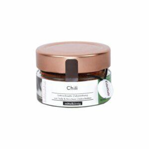 Himalayazout Chili