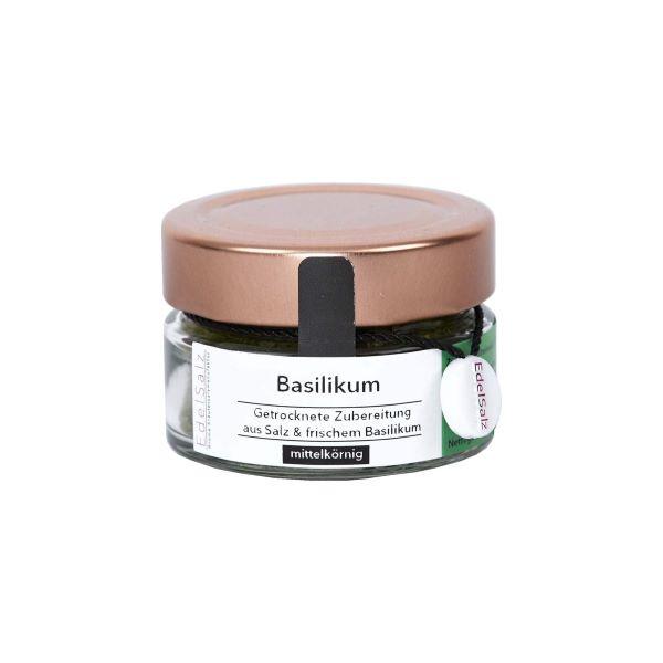 Himalayazout met basilicum-1