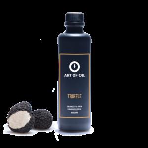 truffle olijfolie