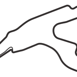 Circuit Spa Francorchamps