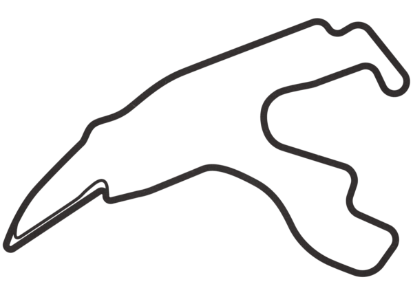 circuit_spa_francorchamps1