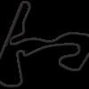 circuit_zandvoort1