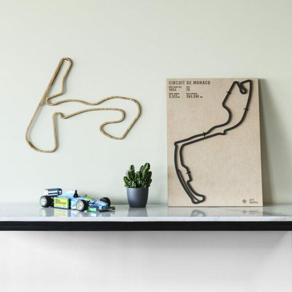 circuit_zandvoort2