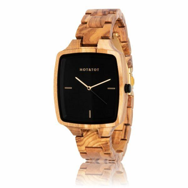 houten_herenhorloge_odin1