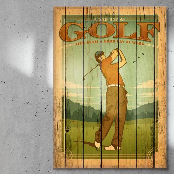 print_op_hout_Golf_planken_hout