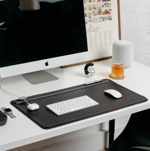 Orbitkey_Desk_Mat_Lifestyle_1a