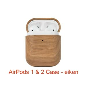 airpods 1 & 2 case