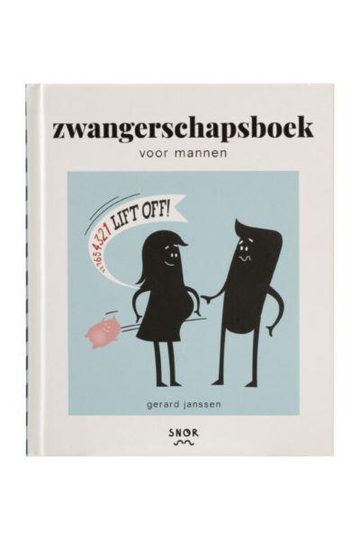 Zwangerschapsboek-voor-mannen1