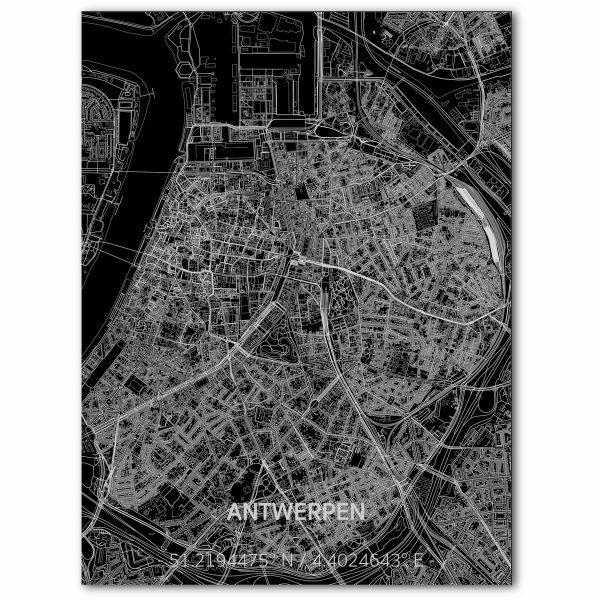 aluminium_citymap_antwerpen_1