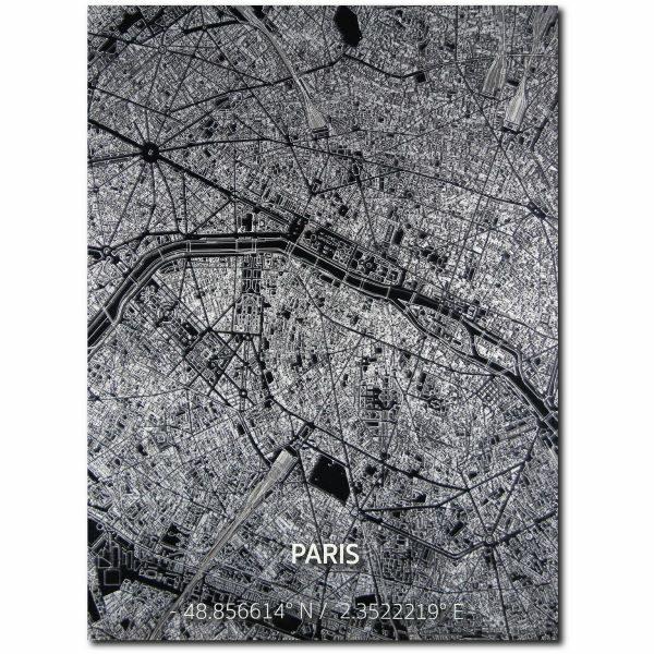 aluminium_citymap_parijs_1